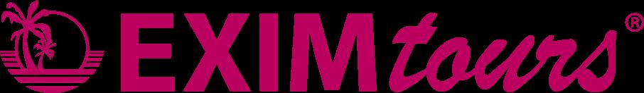logo_EximTours