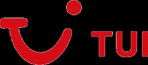 TUI Poland