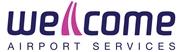 logo Welcome